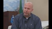 Seattle police union president Detective Ron Smith says the lawsuit is a waste of time.