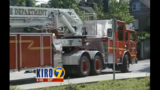 Firefighter pulled over for DUI still driving fire trucks_5315547