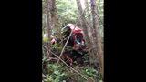 PHOTOS: 2 killed in fatal Mason County crash - (7/8)