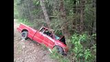 PHOTOS: 2 killed in fatal Mason County crash - (4/8)