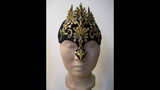 PHOTOS: Costume items stolen from Cirque Du Soleil - (2/3)