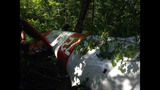 PHOTOS: 2 dead in Pierce County plane crash - (4/6)