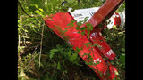 PHOTOS: 2 dead in Pierce County plane crash - (5/6)
