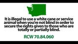 SeattleInsider: 28 UNBELIEVABLE laws that… - (24/25)