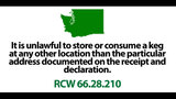 SeattleInsider: 28 UNBELIEVABLE laws that… - (2/25)
