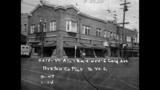 SeattleInsider: West Seattle Then & Now - (24/25)