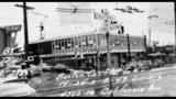 SeattleInsider: West Seattle Then & Now - (19/25)