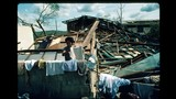 History's most destructive hurricanes - (13/17)