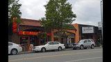 SeattleInsider: West Seattle Then & Now - (9/25)