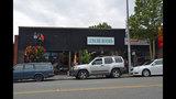 SeattleInsider: West Seattle Then & Now - (25/25)
