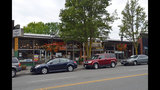 SeattleInsider: West Seattle Then & Now - (20/25)