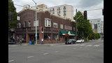 SeattleInsider: West Seattle Then & Now - (15/25)