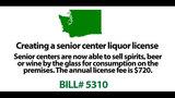 PHOTOS: New Washington state laws, 2014 - (15/25)