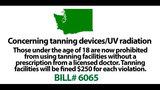 PHOTOS: New Washington state laws, 2014 - (24/25)