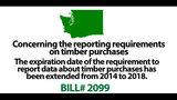 PHOTOS: New Washington state laws, 2014 - (17/25)