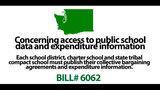 PHOTOS: New Washington state laws, 2014 - (21/25)