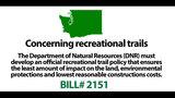 PHOTOS: New Washington state laws, 2014 - (9/25)