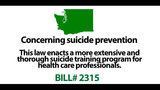 PHOTOS: New Washington state laws, 2014 - (14/25)