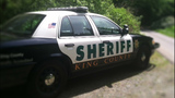 King County Sheriff's Office investigating scene of possible industrial accident_3409813