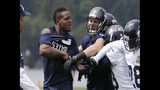 SeattleInsider: PHOTOS from Seahawks 2014 minicamp - (23/25)