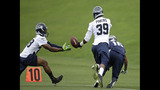 SeattleInsider: PHOTOS from Seahawks 2014 minicamp - (19/25)