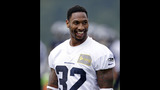 SeattleInsider: PHOTOS from Seahawks 2014 minicamp - (14/25)