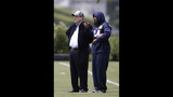 SeattleInsider: PHOTOS from Seahawks 2014 minicamp - (1/25)