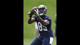 SeattleInsider: PHOTOS from Seahawks 2014 minicamp - (25/25)