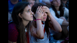 Fans react to U.S. vs Portugal 2014 FIFA… - (25/25)