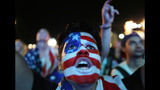 Fans react to U.S. vs Portugal 2014 FIFA… - (6/25)
