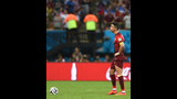 Fans react to U.S. vs Portugal 2014 FIFA… - (20/25)