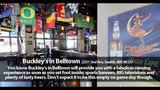 SeattleInsider: Best World Cup 2014 viewing… - (10/22)