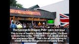SeattleInsider: Best World Cup 2014 viewing… - (7/22)