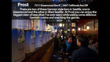 SeattleInsider: Best World Cup 2014 viewing… - (2/22)