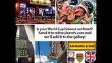 SeattleInsider: Best World Cup 2014 viewing… - (20/22)