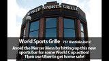 SeattleInsider: Best World Cup 2014 viewing… - (21/22)
