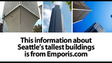 SeattleInsider: 33 facts about Seattle's… - (10/22)