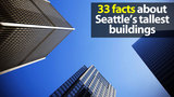 SeattleInsider: 33 facts about Seattle's… - (15/22)