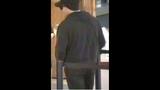 PHOTOS: Police seek 'Sumertime Heat Robber' - (6/9)