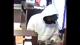 PHOTOS: Police seek 'Sumertime Heat Robber' - (2/9)