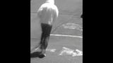PHOTOS: Police seek 'Sumertime Heat Robber' - (1/9)