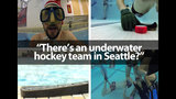 SeattleInsider: 18 (real) reasons why Seattle… - (6/19)