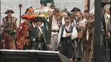 SeattleInsider: Scallywag pirates land on… - (20/25)