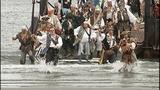 SeattleInsider: Scallywag pirates land on… - (7/25)
