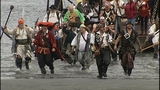 SeattleInsider: Scallywag pirates land on… - (15/25)