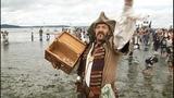 SeattleInsider: Scallywag pirates land on… - (23/25)