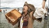 SeattleInsider: Scallywag pirates land on… - (14/25)