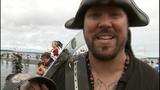 SeattleInsider: Scallywag pirates land on… - (1/25)