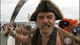 SeattleInsider: Scallywag pirates land on… - (2/25)