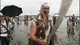 SeattleInsider: Scallywag pirates land on… - (6/25)